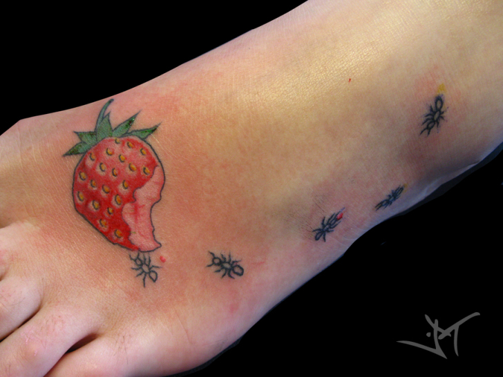 cute tattoo ideas for girls quotes