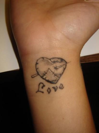 cute tattoo ideas quotes