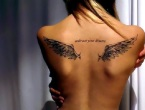 womens tattoo ideas pics