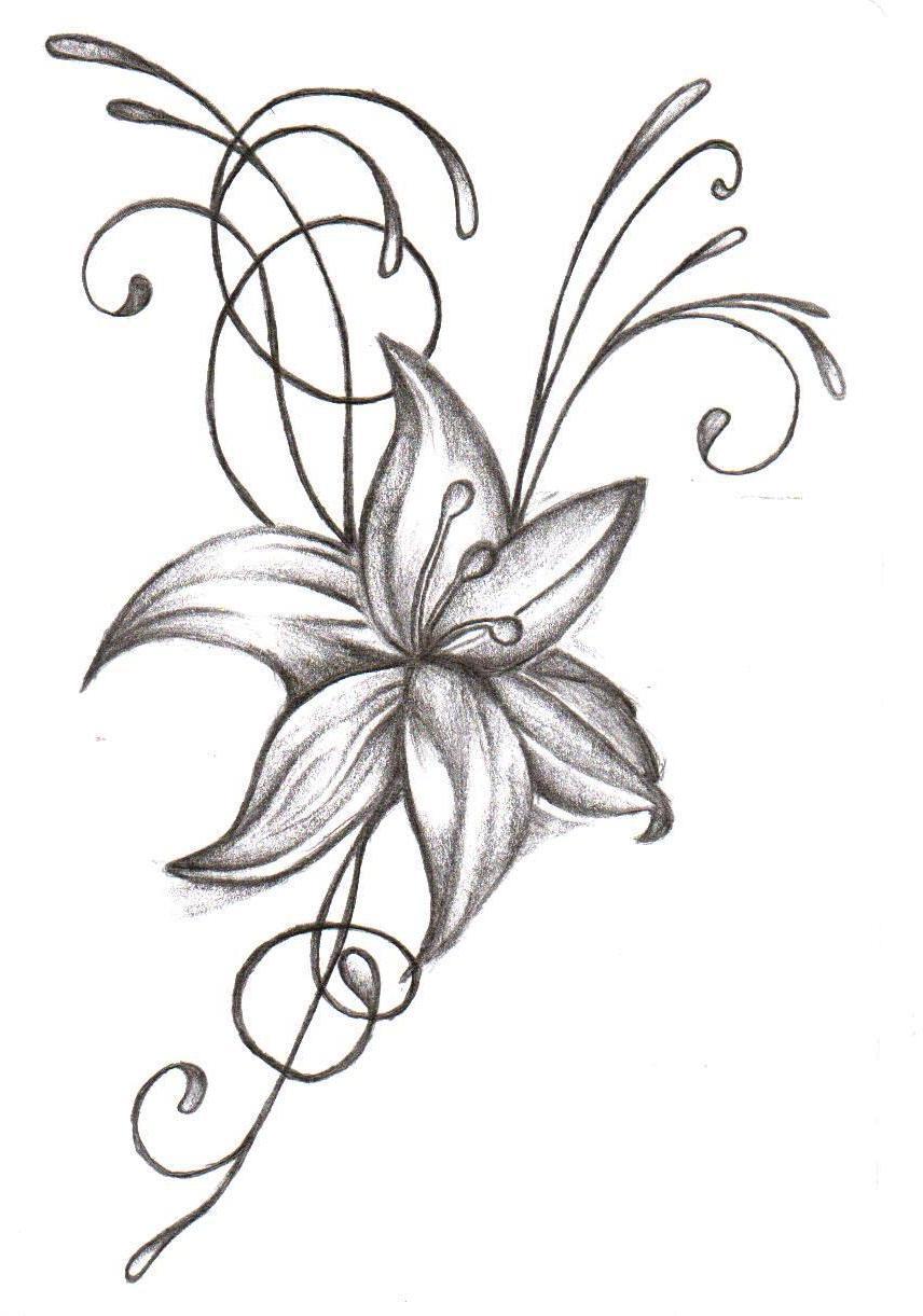integratr com body tattoo ideas flower tattoos back neck rh integratrcom blogspot com Larkspur Tattoo Birth Flower Larkspur Tattoo Meaning